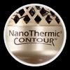 Термобрашинг Olivia Garden Nano Thermic + ion Contour Thermal 32мм OGBNTCT32