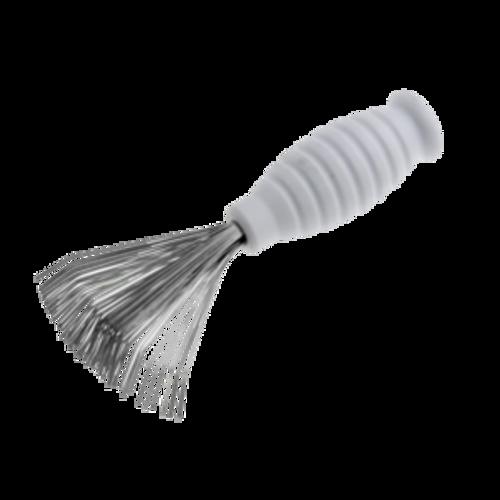 Кисточка Sibel для чистки щёток и расчёсок