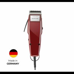 Машинка для стрижки професійна Moser Edition 1400-0050