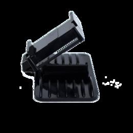 Насадка для полировки волос VIEW KEEP 3005vk